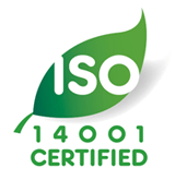 logo-iso-certified.png